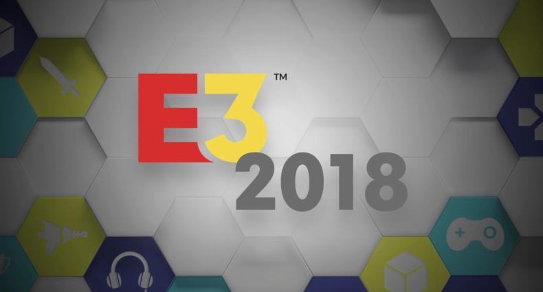 e3-2018-cobertura