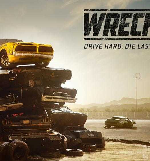 Wreckfest-Slider