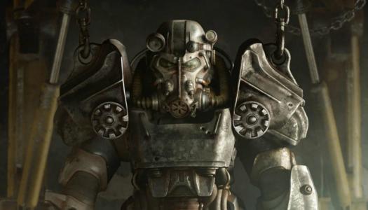 Fallout 4: New Vegas va viento en popa