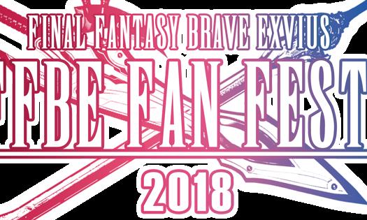 final-fantasy-brave-exvius-fan-festa-ultima-hora