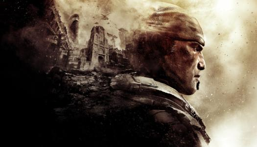 ¿Es capaz Microsoft de presentar hasta tres juegos de Gears of War?