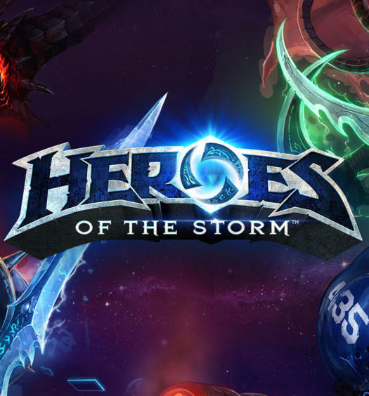 heroes-of-the-storm-ultima-hora-universo-llegando-Mefisto-Mal'Ganis-nexo oscuro