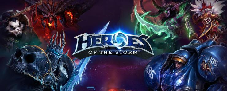 heroes-of-the-storm-ultima-hora-universo-llegando-Mefisto-Mal'Ganis