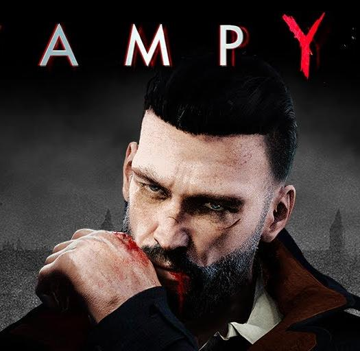Vampyr-Ultima-hora-DONTNOD