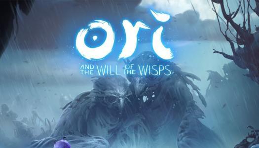 Ori and the Will of Wisps estrena nuevo tráiler en el E3