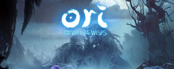 Ori-and-the-Will-of-Wisps