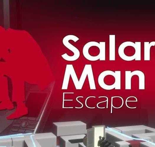 Salary-man-escape-ultima-hora