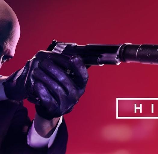 Hitman-2-Ultima-Hora-Sniper-titulada-localización-Warner-Ghost-Sean-Maletín-Perfeccionado