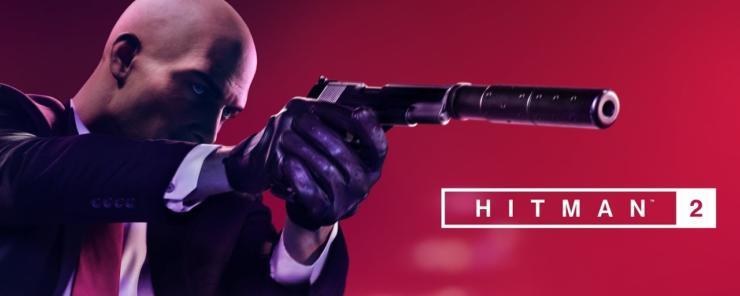 Hitman-2-Ultima-Hora-Sniper-titulada-localización-Warner-Ghost-Sean-Maletín-Perfeccionado-roadmap-Contrato