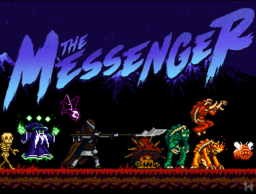 messenger-demo-ultima-hora-Shinobi