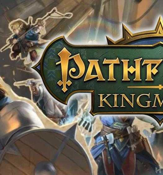 pathfinder-kingmaker-ultima-hora-owlcat-primera-taberna-apartado-gratuito para-Wildcards