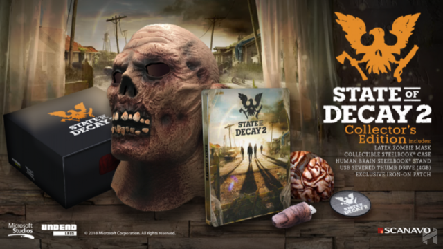 state-of-decay-2-collectors-edition