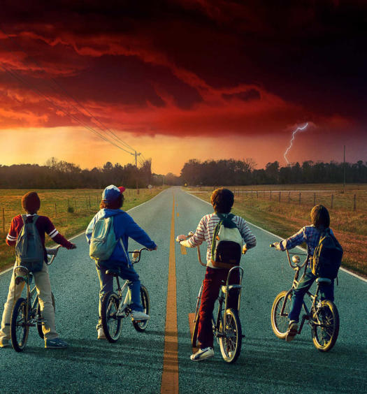 stranger-things-season-2 telltale