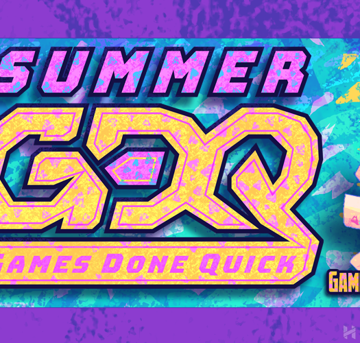 Summer-Games-Done-Quick-Actualidad