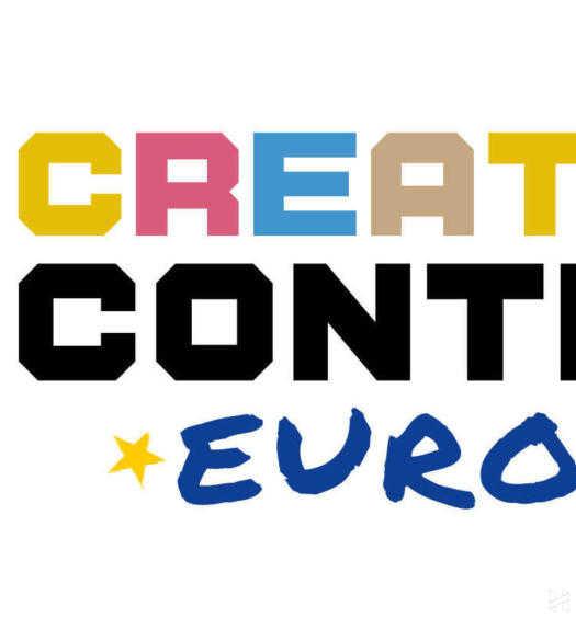 Nintendo-Labo-Creación-UH-ganadores
