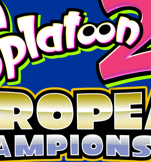 Splatoon-2-European-Championship-Ultima-Hora-Polarized