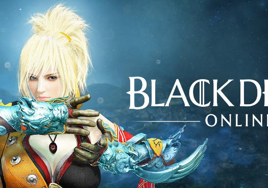 Black-Desert-Online-UH