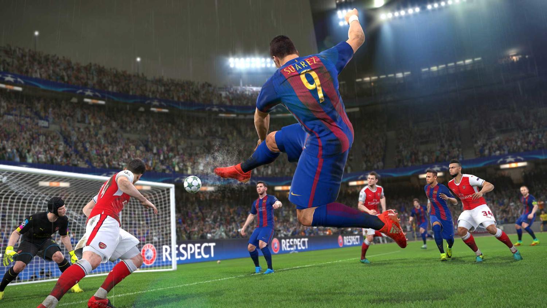 fútbol-sensaciones-videojuegos