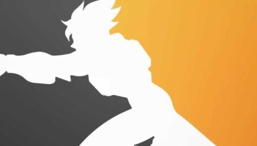 Overwatch League se prepara para la temporada 2019 con ocho equipos nuevos