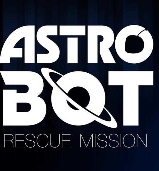 Astro-Bot-Rescue-Mision-jefes-llega mañana