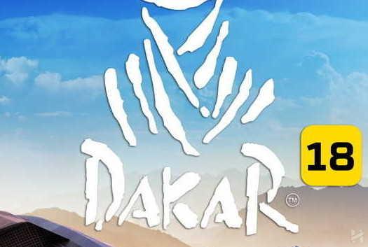 Dakar-18-Ultima-Hora-presencia