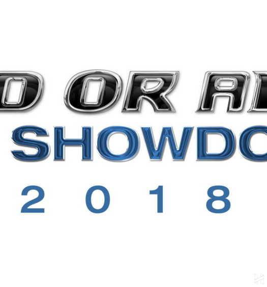 Dead-or-Alive-EVO-2018-competición-luchadores