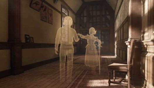 Hidetaka Miyazaki: diseccionando la mente del genio