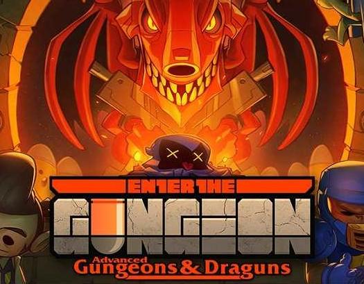 Enter-the-Gungeon-Ultima-Hora-draguns