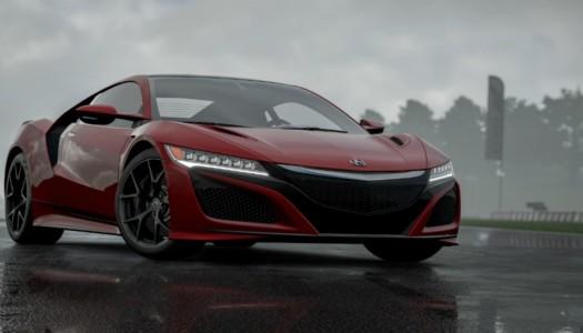 Adiós a las microtransacciones en Forza Horizon 4 y Motorsport 7