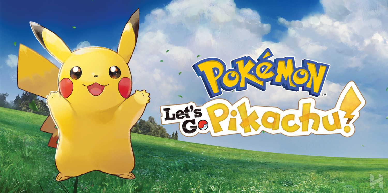 Pokémon-Lets-GO-accesibilidad