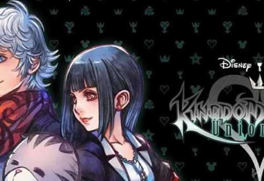 KH-Union-X-Cross-increíbles-Frozen