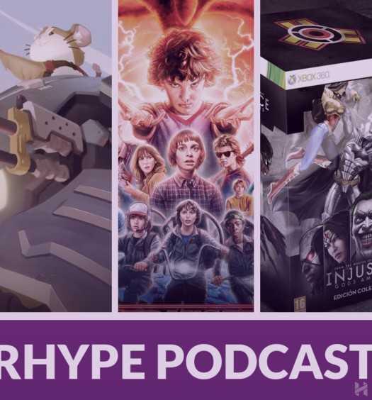 Miniatura-Podcast-2x12-Guerra