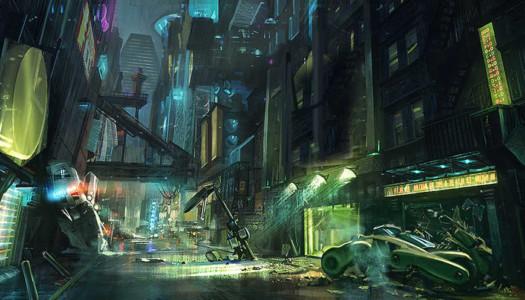 """""""Cyberpunk 2077 es ahora un juego diferente"""""""