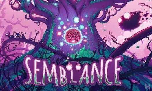 Semblance-Fija-Ultima-Hora-adquirirse