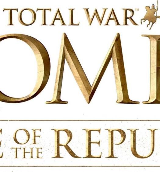 Total-War-Rome-II-Rise-of-the-Republic-5