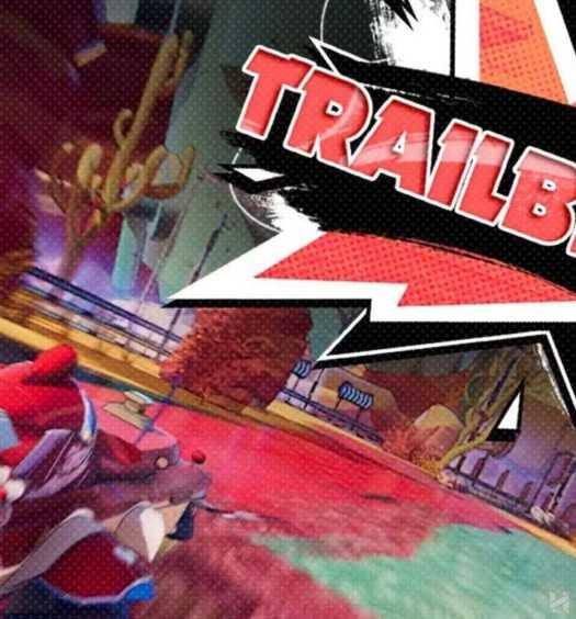 Trailblazers-Ediciones-Físicas-UH