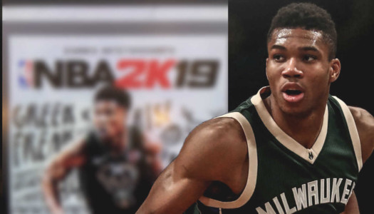 2K presenta las novedades del modo Mi Equipo para NBA 2K19