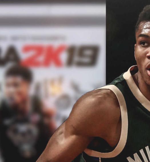 NBA-2K19-Scott-Equipo-comentarios-subtítulos-Ilimitado-Momentous