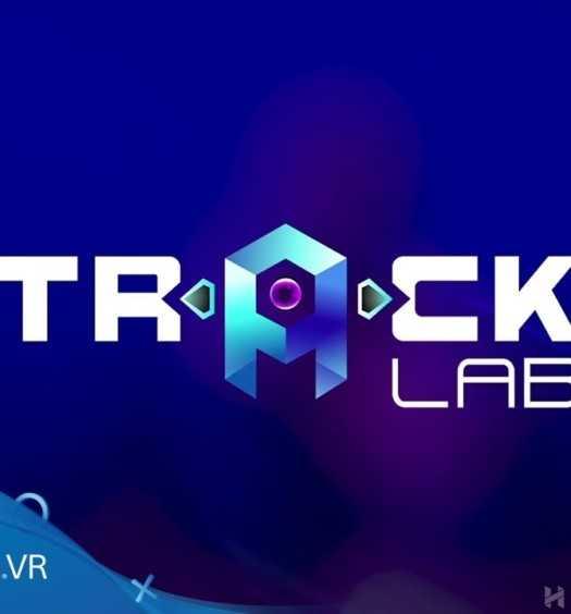 Track Lab