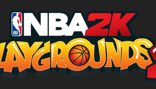 NBA 2K Playgrounds 2 tiene nuevo contenido descargable gratuito