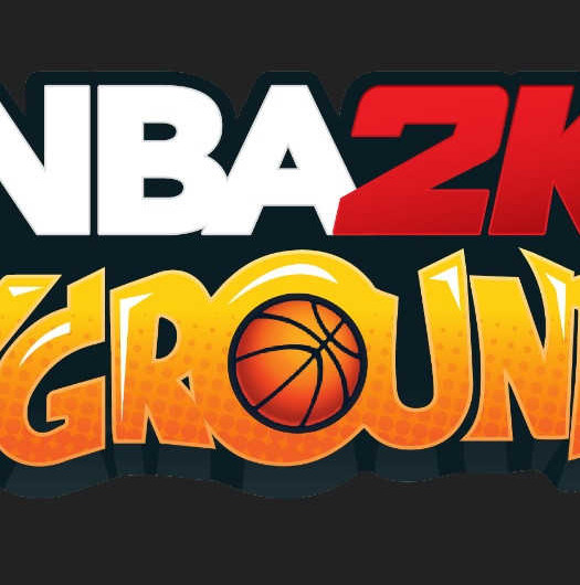 nba-2k-playgrounds-2