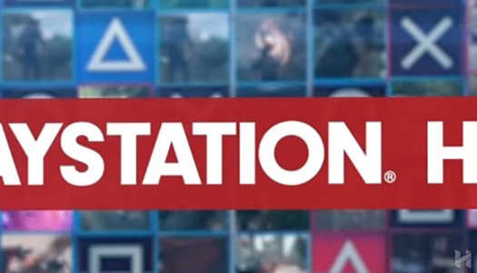 PlayStation Hits recibe tres nuevos juegos