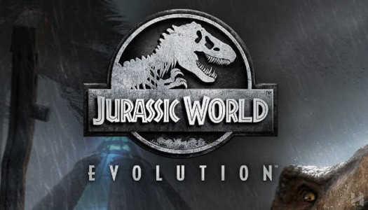 Jurassic World Evolution Complete Edition recibe un diario de desarrollo