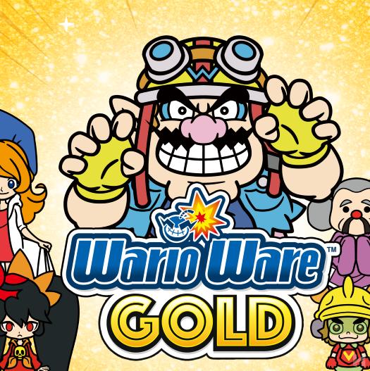 WarioWare-Gold-Demo-UH