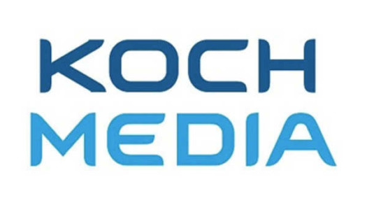 Koch Media adquiere al editor de videojuegos australiano 18POINT2