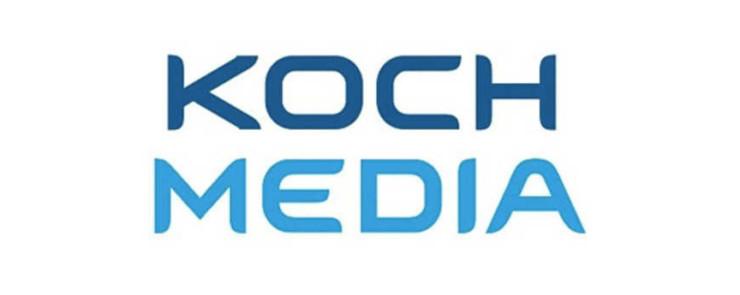 Koch Media-mirage-18POINT2-Warhorse