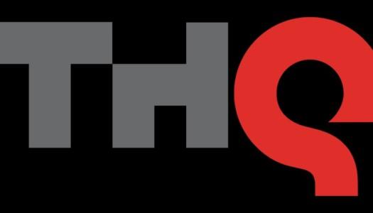 THQ Nordic podrá distribuir títulos de Microsoft Studios
