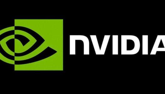 NVIDIA GeForce Gaming Celebration será el pistoletazo a la Gamescom