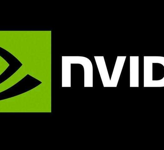 Nvidia-nuevos drivers-Celebration-beta-Shield TV-software-Shadow of-Geforce Days-Halloween-Cyber