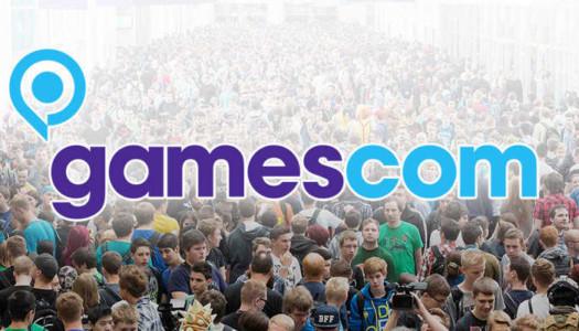 La organización de Gamescom publica las cifras de su última edición